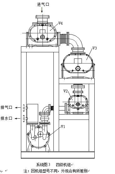 焊接y型图纸